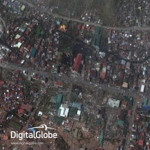 tacloban_1_rotate_HELP_US[1]