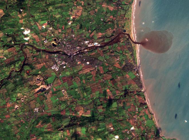 Drogheda_20151208
