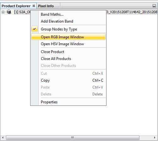 Product_explorer2